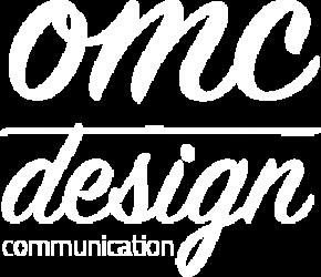 omc-design